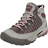 Teva Forge Pro Winter Mid Walking Boot