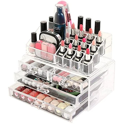 eyx-formual-acrylic-cosmetic-organizer-for-lipstick-and-makeup-brush-holdercosmetic-display-case-for