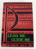 img - for Lead Me, Guide Me : The African American Catholic Hymnal book / textbook / text book