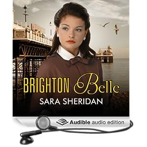 Brighton Belle (Unabridged)