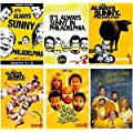 It's Always Sunny in Philadelphia: Complete Seasons 1-7 Package DVD