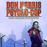 """07: Drei Gr�ber in Sibirienvon """"Don Harris"""""""