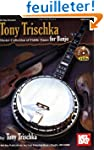 Tony Trischka: Master Collection of F...