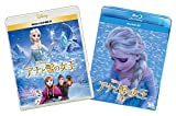 ���ʤ���ν��� MovieNEX �ץ饹 3D [Blu-ray]
