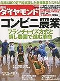 週刊 ダイヤモンド 2010年 6/26号 [雑誌]