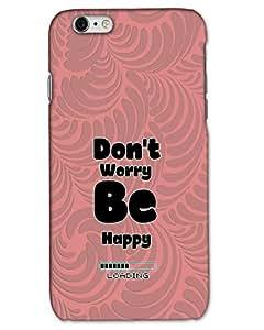 I phone 7 /Iphone 7 Back Cover Designer Hard Case Printed Cover