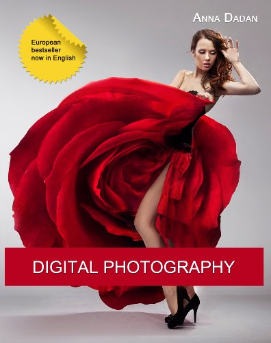 Digital Photography ebook