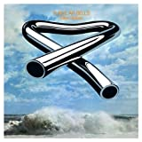 echange, troc Mike Oldfield - Tubular Bells