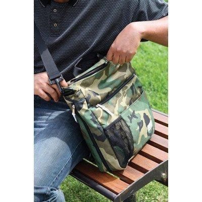 sac-a-langer-convertible-par-amy-michelle-lexington-camouflage