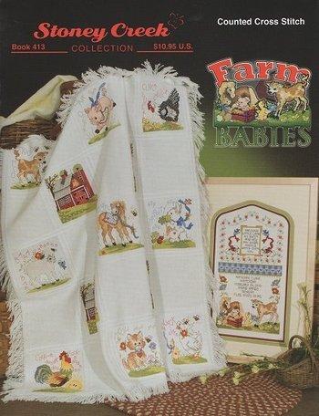 Free Cross Stitch pattern and counted cross stitch patterns to