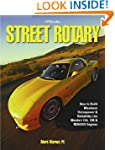 Street Rotary HP1549: How to Build Ma...
