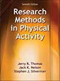 img - for Research Methods in Physical Activity-7th Edition book / textbook / text book