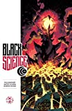 Black Science #30 VF/NM Spawn Month Variant Cover B Rick Remender Image Comics
