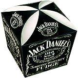 Gardiner's of Scotland Jack Daniel's Whisky Fudge (1 x 250g)