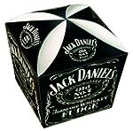 Gardiner's of Scotland Jack Daniel's...