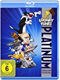Looney Tunes - Platinum Collection Volume 3 [Blu-ray]