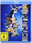 Looney Tunes - Platinum Collection Vo...