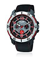 BREIL TRIBE WATCHES Reloj de cuarzo Man EW0130 42 mm