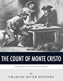 img - for Everything You Need to Know About the Count of Monte Cristo book / textbook / text book