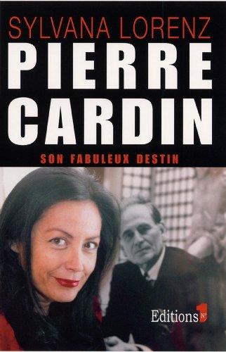 pierre-cardin-son-fabuleux-destin-editions-1-documents-actualite