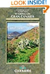 Walking on Gran Canaria (Cicerone Gui...