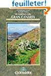 Cicerone Walking on Gran Canaria: Day...