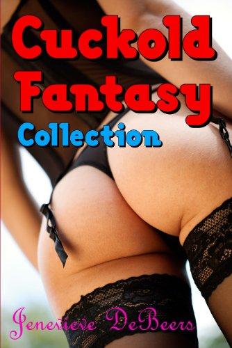 cuckold-fantasy-collection-cuckold-fantasy-series-book-5-english-edition