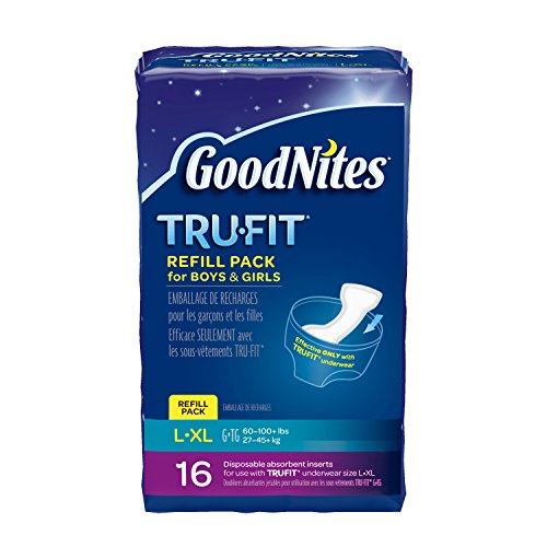 goodnites-tru-fit-refill-pack-disposable-absorbent-inserts-for-boys-girls-l-lx-16-ct
