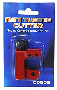 Mini Tubing Cutter