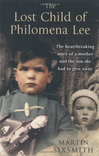 The-Lost-Child-of-Philomena-Lee