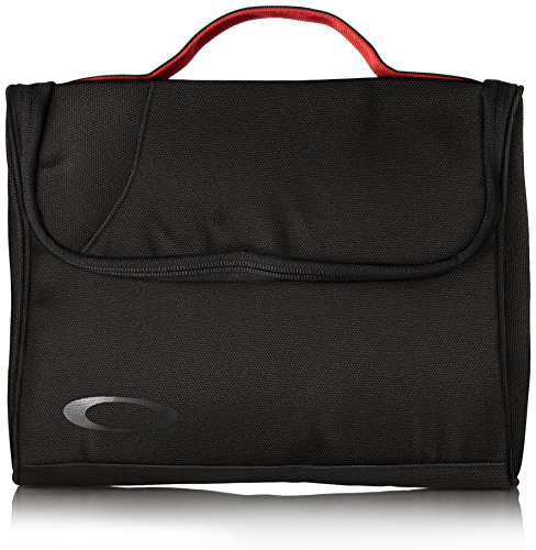 oakley-mens-body-bag-20-black-one-size