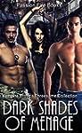 VAMPIRE EROTICA: Dark Shades of Menag...