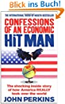 Confessions of an Economic Hit Man: T...