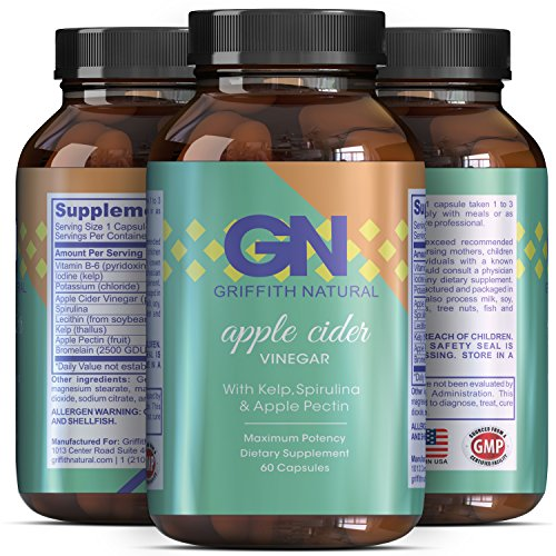 Apple-Cider-Vinegar-Weight-Loss-Detox-Supplement-Capsules-Natural-Benefits-for-Digestive-system-Health-Metabolism-Increase-Improve-Energy-Skin-Immunity-Griffith-Naturals
