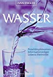 img - for Wasser book / textbook / text book