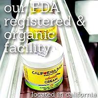 California Baby Tea Tree and Lavender Shampoo & Bodywash - 8.5 oz by California Baby