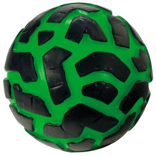 Alien Storm Ball