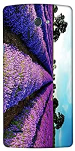 Timpax protective Armor Hard Bumper Back Case Cover. Multicolor printed on 3 Dimensional case with latest & finest graphic design art. Compatible with LG G4 ( H815 ) Design No : TDZ-26379