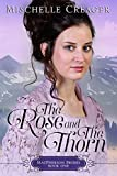 The Rose and The Thorn (MacPherson Brides Book 1)