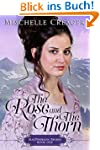 The Rose and The Thorn (MacPherson Br...
