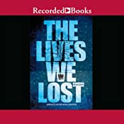 The Lives We Lost | Megan Crewe