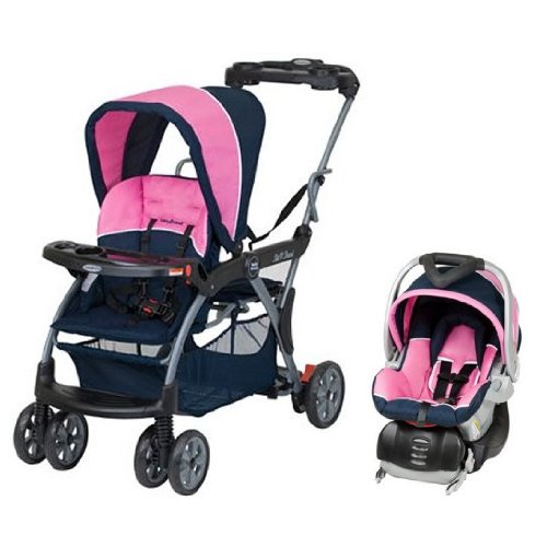 220730386051 further Baby Trend Sit N Stand Dx Stroller  pare Prices And in addition 220738103795 also 220724279542 together with Baby Boy Car Seat And Stroller. on rocawear baby stroller car seat