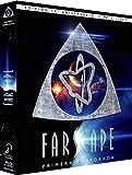 Farscape (1ª temporada) [Blu-ray] España