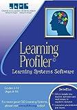 Learning Profiler