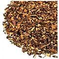 Honeybush Tee von Zauber des Tees bei Gewürze Shop