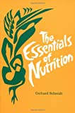 img - for The Essentials of Nutrition book / textbook / text book