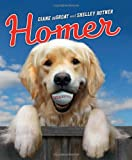 Homer (0545332729) by Rotner, Shelley