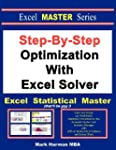 Step-By-Step Optimization with Excel...