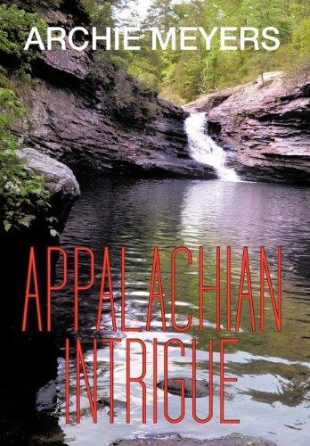 Appalachian Intrigue