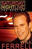 51DsINg8dYL. SL160  Saturday Night Live   The Best of Will Ferrell   Volumes 1& 2